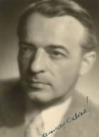 Jaroslav Orlický