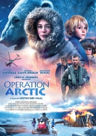 Akce Arktida (Operasjon Arktis)