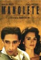 Toreador (Manolete)