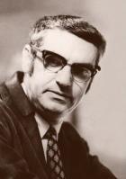 Tibor Rakovský