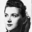 Janine Viénot