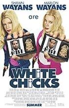 Někdo to rád blond (White Chicks)