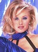 Tracy Ryan