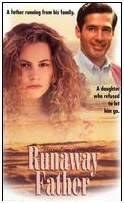 Otec na útěku (Runaway Father)