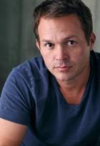 Judd Lormand