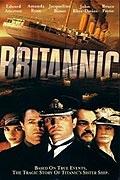 Britanic (Britannic)