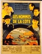 Muži z pobřeží (Les hommes de la côte)