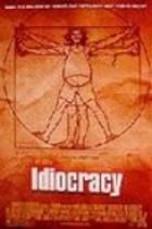 Absurdistán (Idiocracy)