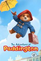 Dobrodružství medvídka Paddingtona (The Adventures of Paddington)