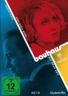 Bauhaus: Nová doba
