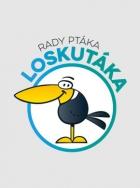 Rady ptáka Loskutáka