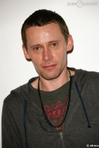 Francis Renaud