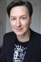 Martin Armknecht