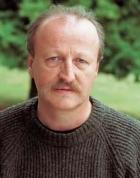Stanisław Jaskułka