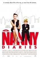Holka na hlídání (The Nanny Diaries)