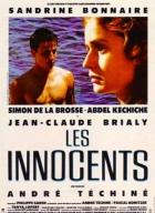 Nevinní (Les innocents)