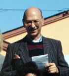 Arthur H. Nadel
