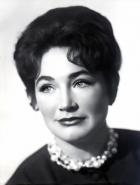Ljudmila Chiťajeva