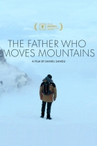 Otec, který pohnul horou (Tata muta muntii)