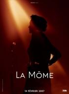Edith Piaf (La Môme)