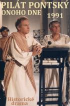 Pilát Pontský onoho dne