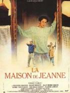 Jeannina domácnost (La maison de Jeanne)