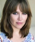 Tricia Vessey