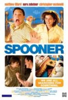 Spůner (Spooner)