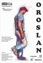 Oroslan