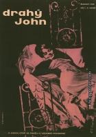 Drahý John (Käre John)