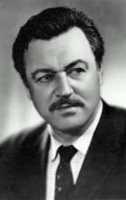 Jefim Kopeljan