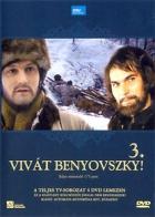 Vivat Beňovský! (Vivát, Benyovszky!)