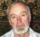 Leonid Kajukov