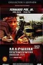Magnum 357 (Mayhem)