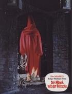 Der Mönch mit der Peitsche