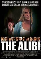 Alibi (The Alibi)