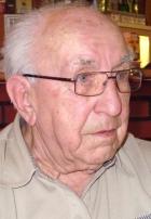 Miloslav Jandera