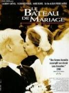 Svatební člun (Le bateau de mariage)