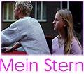 Má hvězda (Mein Stern)