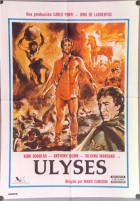 Odysseus (Ulisse)