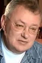 Grigorij Beleňkij