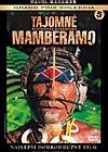 Tajemné Mamberamo (Tajomné Mamberamo)