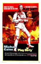 Špinavá hra (Play Dirty)