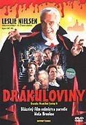Drákuloviny (Dracula: Dead and Loving It)