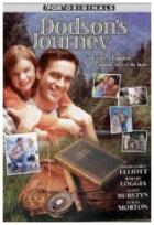 Dodsonův svět (Dodson's Journey)
