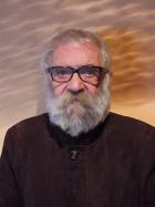 Jurij Serebrjakov