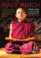 Malý mnich