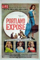 Portland Exposé