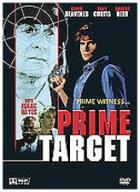 První na ráně (Prime Target)