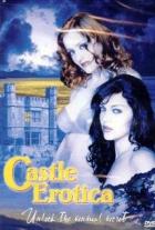 Hrad lásky (Castle Eros)